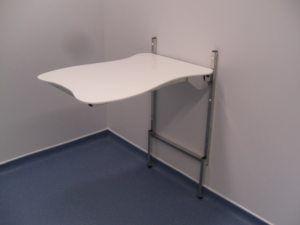 folding-table-open